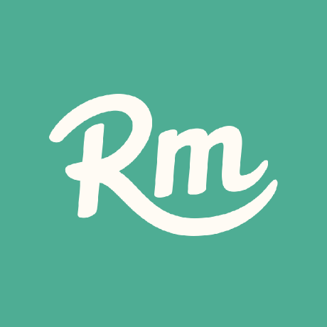 RMConnecter