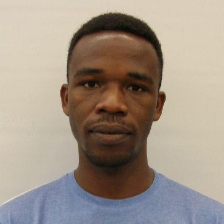 Yawo Siatitse's avatar