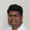 @sreekanth-a1