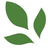 genesis-community logo