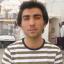 @DariushAhmadi