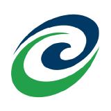 citusdata logo