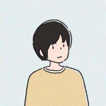 yosshiii