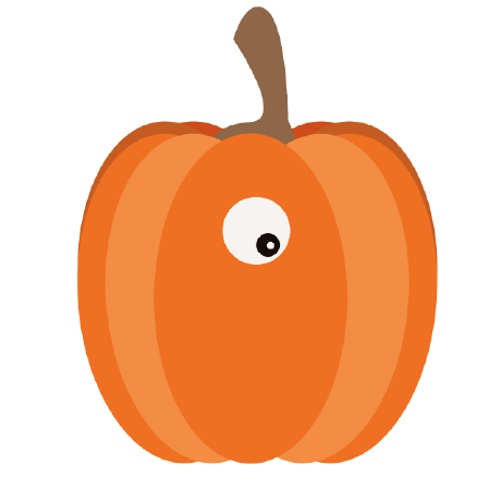 PumpkinDB