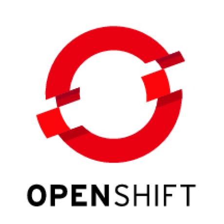 awestruct-openshift-quickstart