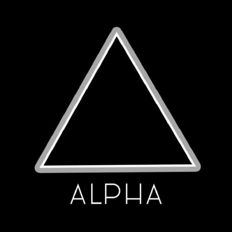 Alphamineron