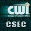 @CWI-CSEC