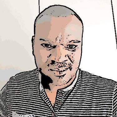 @tngoman