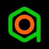aromajoin logo