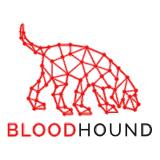 BloodHoundAD logo