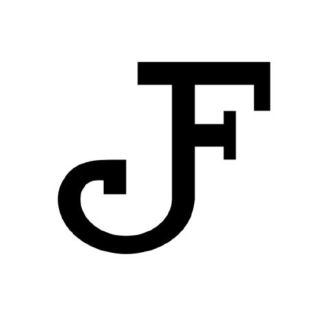 @j-f1