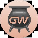fennecdjay logo