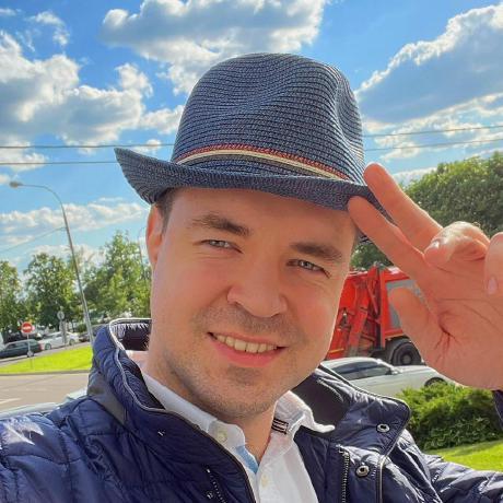 @vudaltsov