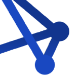 keplr-io logo