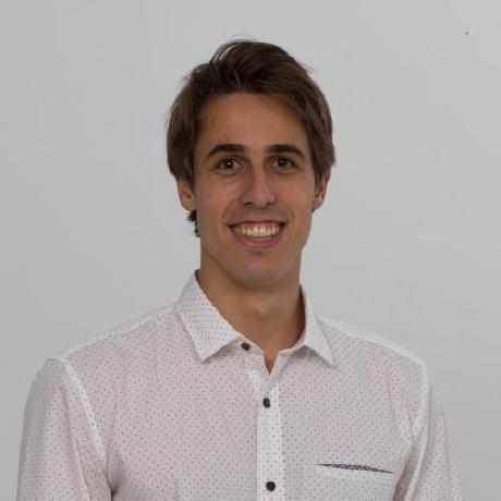 Pierre-Olivier Côté