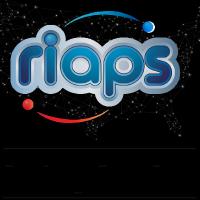 @RIAPS