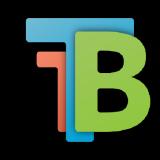 TranslucentTB logo