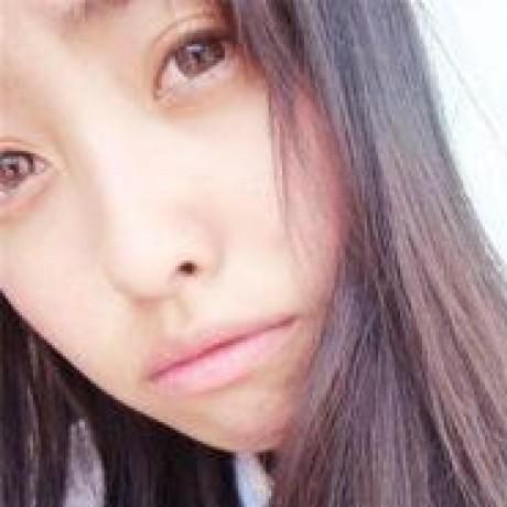 Avatar for Yvonne Lu