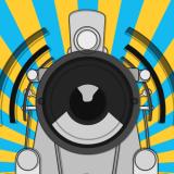 TheAmazingAudioEngine logo
