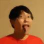 @songgao