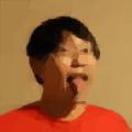 Song Gao