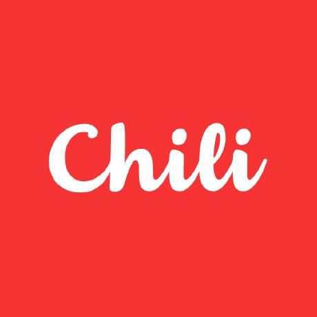ChiliLabs