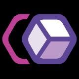swarmpit logo