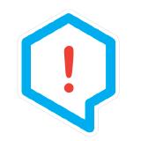 fluentassertions logo