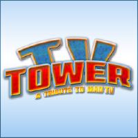 @TVTower
