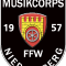 @musikcorps