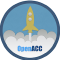 @OpenACCUserGroup