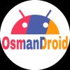 Osman (OsmanDroid)