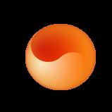 sciter-sdk logo