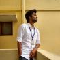 @shubhuraj1