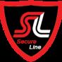 @Secure-Line