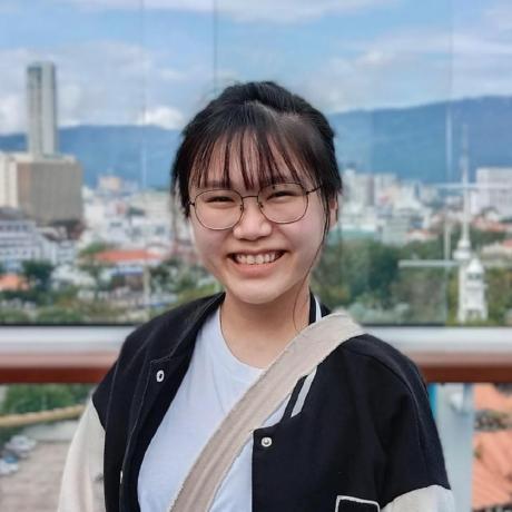 Chua Hui Shun