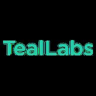 teallabs