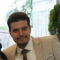 Mehrdad Pedramfar