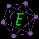 Erdos-Graph-Framework logo