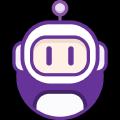 gatsbybot