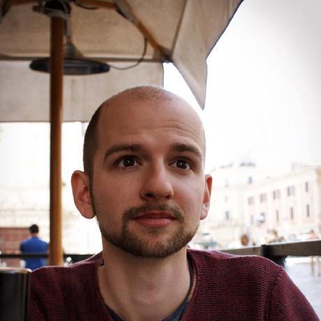 Guenter Roeck (groeck) - Developer | DevHub io