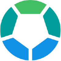 Servo is a prototype web browser engine written in the Rust language. It is currently developed on 64-bit macOS, 64-bit Linux, 64-bit Windows, and Android.