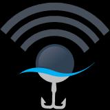wifiphisher logo