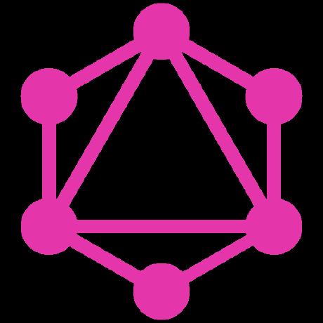 graphql-community