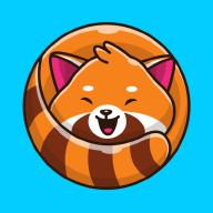 Redpanda-Games