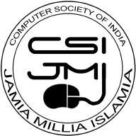 JMI-CSI
