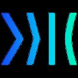 TextureGroup logo