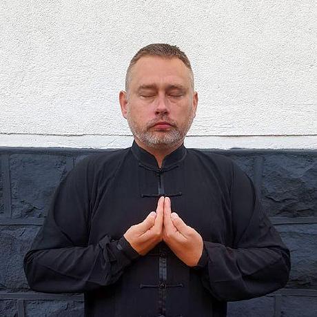 Marcin Wysmułek
