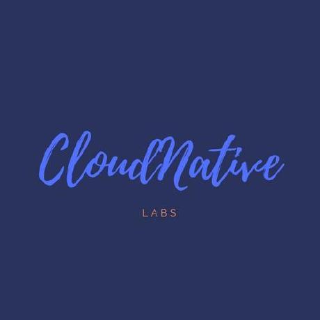 cloudnativelabs