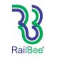 RailBee